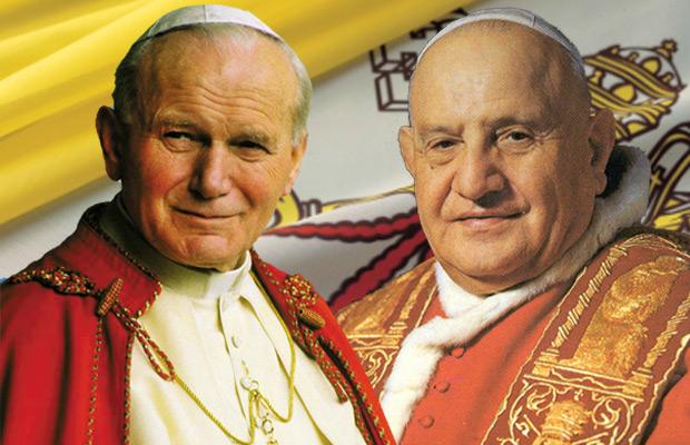 http://kanonizacja.niedziela.pl/images/zdjecia/papieze.jpg